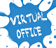 http://www.zarakgroup.com/zarak-virtual-office