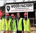 www.WoodFactoryOnline.com